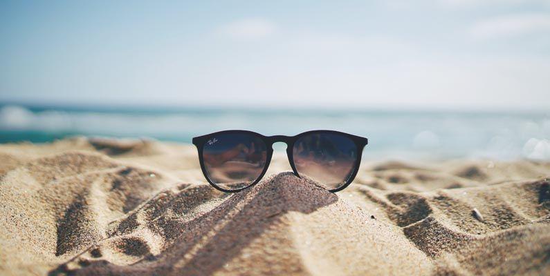 vacaciones baratas