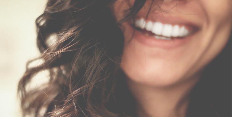 Ser feliz está al alcance de tu mano si sigues estos consejos