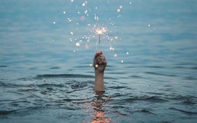 Una Varita mágica que te ayuda a llegar a final de mes