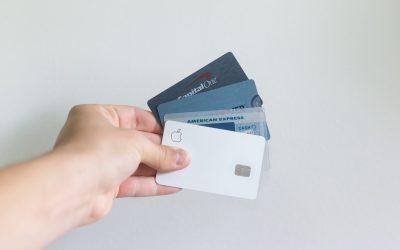 Usa tus tarjetas de crédito como un experto