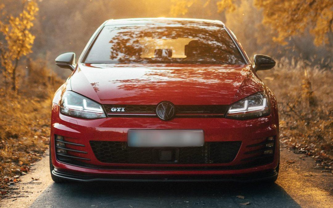 Financiar un coche con o sin entrada: ¿Qué es más rentable?
