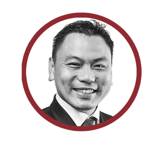 Pencerahan Hendrik Ronald Indonesia Leading Service Excellence Expert