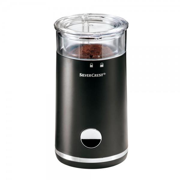 moulin a cafe electrique skms 150 a1