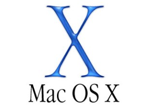 Mac-OS-X-Snow-Leopard-Goes-Gold-Master-Edition-Leopard-Gets-One-More-Security-Update