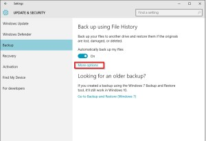 2016-01-18 10_41_57-How to Back Up Files with File History in Windows 10