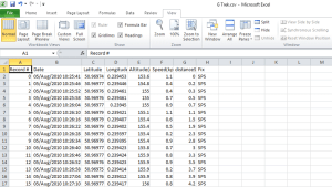 how-to-import-export-csv-files-to-excel-8