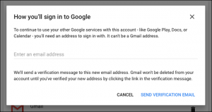 650x345xverification-email
