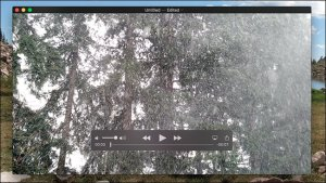 650x366xquicktime-video-flipped