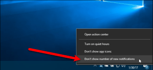 02_dont_show_number_of_new_notifications