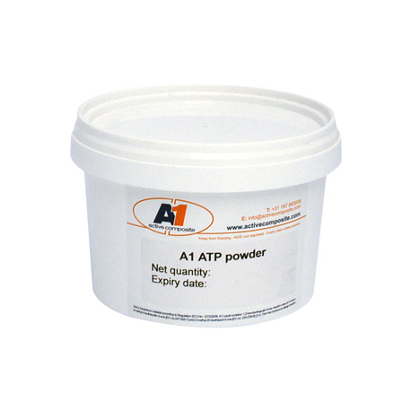 A1-ATP-Powder_LR