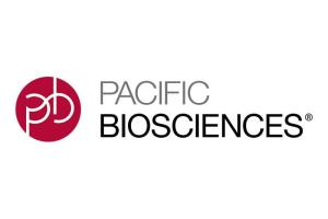 https://www.komprise.com/resource/pacific-biosciences-uses-komprise-to-gain-insight-into-data-growth/