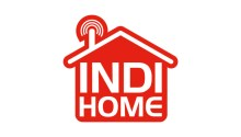 Speedtest Indihome - Test Speed Indihome Telkom