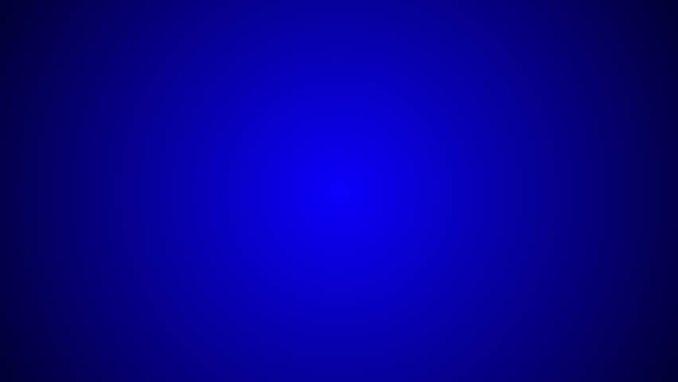 Unduh 93 Background Biru Buat Apa Terbaik