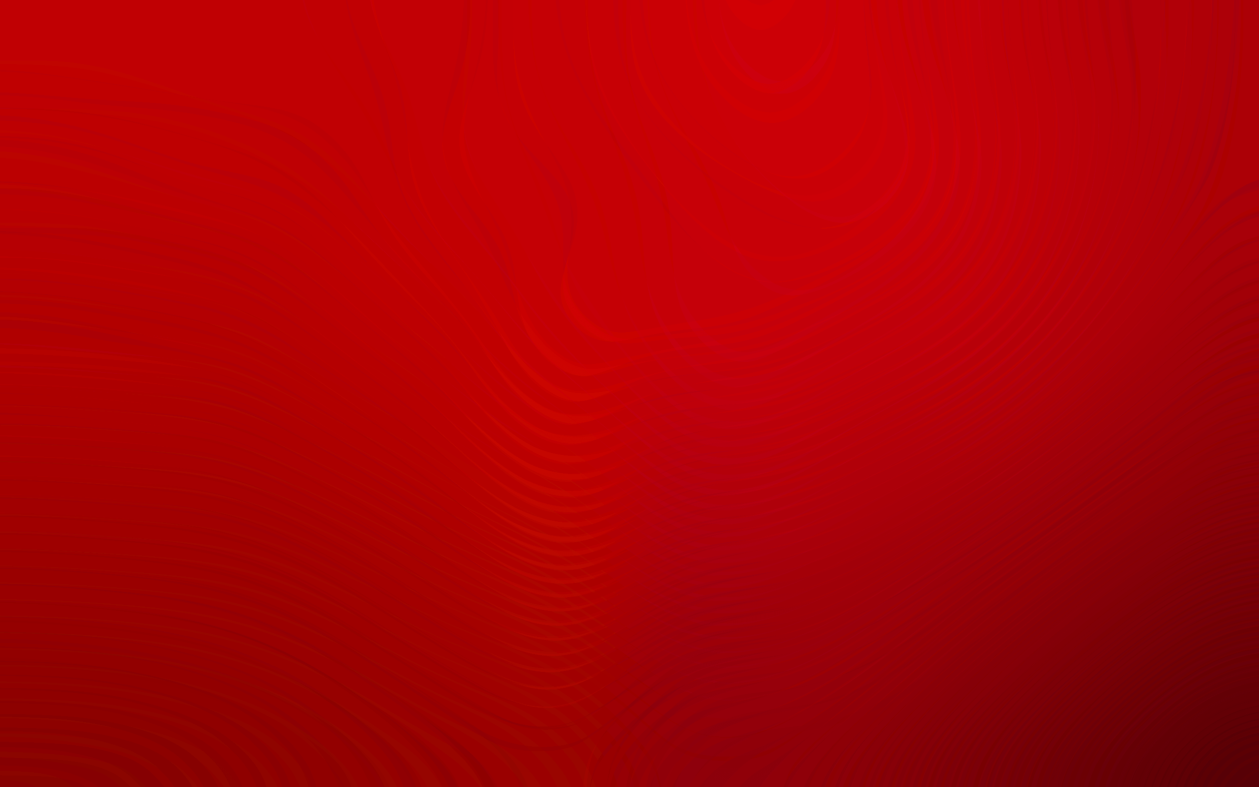 Download 68 Background Biru Merah Gratis Terbaik