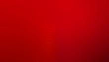 Background Merah