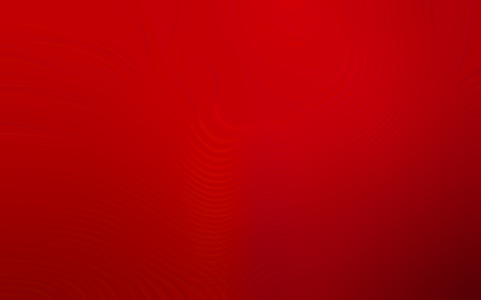 Background Merah