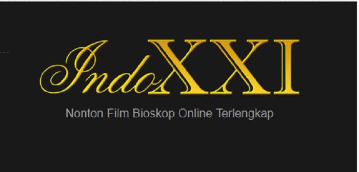 √ Cara Download Film Di Indoxxi Di Laptop Mudah Dan Cepat [TERBARU]