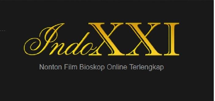Indoxx1 Archives - Komputer Media