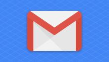 Cara Membuat Akun Gmail Banyak