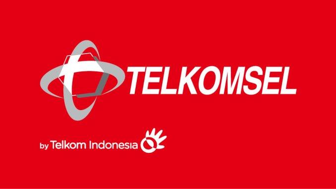Cara Mengatasi Koneksi Internet Telkomsel Lemot