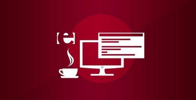 Pengertian Bahasa Pemrograman Pascal, Manfaat & Cara Belajar PASCAL
