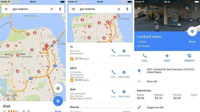 Aplikasi GPS Tracker Android Terbaik