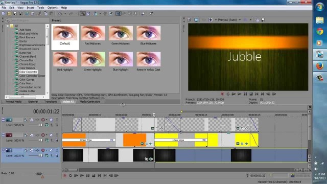 Software Edit Video PC Terbaik Untuk Pemula dan Profesional