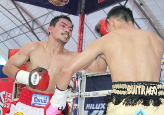 carlos-buitrago-vs-knockout-freshmart1