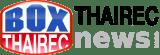 new-logox2-e14168768727081