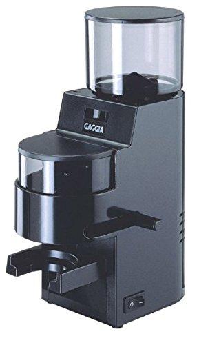 mdf-gaggia-coffee-grinder