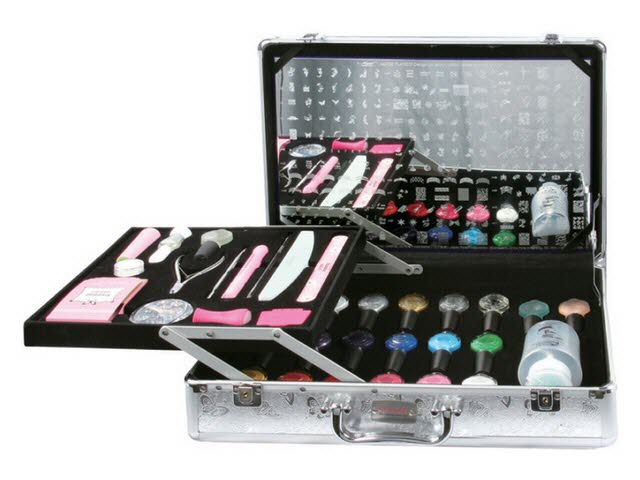 More Images
