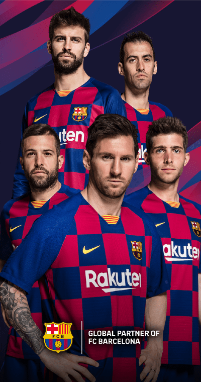 top pes efootball pes 2020 official