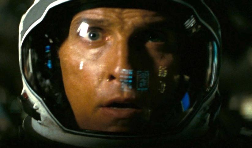 """Résultat de recherche d'images pour """"interstellar"""""""