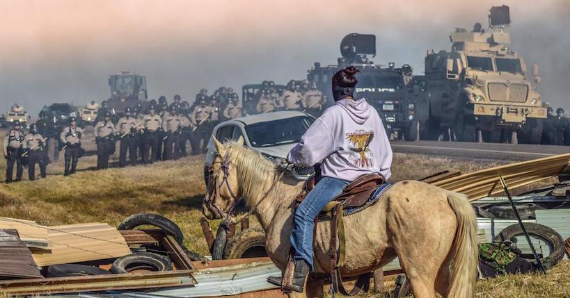 """Résultat de recherche d'images pour """"oléoduc dakota"""""""