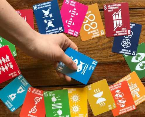 FN_verdensmaal