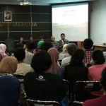 Pembatalan Pemutaran Film Pulau Buru Tanah Air Beta, AJI Jakarta Kecam Polisi