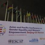 Teknologi dan Informasi: Apa saja Hak Perempuan?