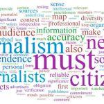 Pelecehan Jurnalis Perempuan di Media
