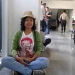 Mutiara Ika Pratiwi: Feminisme Adalah Jalan Hidup Saya