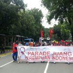 Perjuangan Perempuan Indonesia