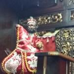 Potehi Budaya Klasik yang Tergerus Jaman