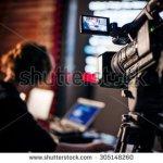 Mengapa Diskriminasi Terjadi pada Perempuan Pekerja Film dan Televisi?