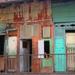Jejak Penjara Perempuan, Pasar Mester dan Penggusuran Bukit Duri