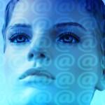 Apa Pengaruh Sosial Media Bagi Perempuan?