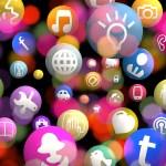 Perempuan, Internet dan Kampanye Publik