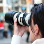 Persamaan untuk Jurnalis Perempuan