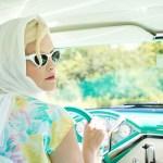 Pemerintah Harus Evaluasi Transportasi untuk Perempuan