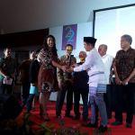 Kanza Vina: Pidato Forum LGBTIQ pada Penerimaan Tasrif Award 2016