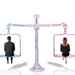 Melanggengkan Ketidakadilan Gender
