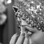 Qanun Jinayat, Kegagalan Melindungi Hak Asasi Perempuan di Aceh